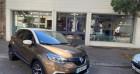 Renault Captur Intens dci 110 phase 2 09/17 1 ère main full led parfait éta Marron à SAINT-ETIENNE 42