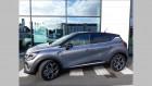 Renault Captur Intens E-TECH Plug-in 160 Gris à VANNES 56