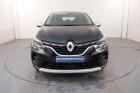 Renault Captur INTENS PLUG IN HYBRID E- TECH 160CH BVA Noir à Vélizy-Villacoublay 78