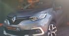 Renault Captur phase 2 TCe INTENCE EDC 150 cv Boîte auto 2019  à Francin 73