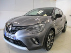 Renault Captur TCe 100 GPL - 21 Intens  à CHERBOURG-EN-COTENTIN 50
