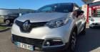 Renault Captur TCe 120 Intens EDC  à EPAGNY 74