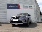 Renault Captur TCe 140 EDC Intens Gris à Agen 47