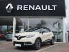 Renault Captur TCe 90 Energy Intens  à PAIMPOL 22