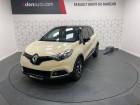 Renault Captur TCe 90 Energy S&S eco2 Intens Blanc à Mont de Marsan 40