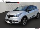 Renault Captur TCe 90 Energy S&S eco2 Intens  à Angoulins 17