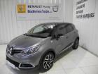 Renault Captur TCe 90 Energy S&S ecoé SL Helly Gris à AURAY 56