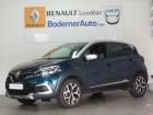 Renault Captur TCe 90 Intens Gris à LOUDEAC 22