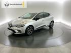 Renault Clio Estate 0.9 TCe 90ch energy Limited 5p Euro6c Gris à Chartres 28
