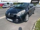 Renault Clio Estate 0.9 TCe 90ch Intens eco² Noir à Crépy-en-Valois 60