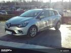 Renault Clio Estate 1.5 dCi 90ch energy Business Euro6c Gris à Neufchâtel-en-Bray 76