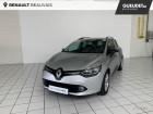 Renault Clio Estate 1.5 dCi 90ch energy Intens eco² 90g  à Beauvais 60