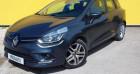 Renault Clio Estate IV ESTATE BUSINESS dCi 90 Energy eco2 82g Gris à Fontenay-le-vicomte 91