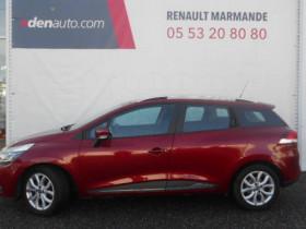 Renault Clio Estate occasion à Sainte-Bazeille