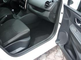 Renault Clio IV 0.9 TCe 90ch energy Expression eco² Blanc occasion à Portet-sur-Garonne - photo n°7