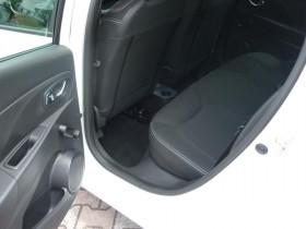 Renault Clio IV 0.9 TCe 90ch energy Expression eco² Blanc occasion à Portet-sur-Garonne - photo n°6