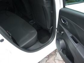 Renault Clio IV 0.9 TCe 90ch energy Expression eco² Blanc occasion à Portet-sur-Garonne - photo n°8
