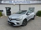 Renault Clio IV 0.9 TCE 90CH ENERGY INTENS 5P  2018 - annonce de voiture en vente sur Auto Sélection.com