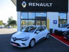 Renault Clio IV Clio dCi 90 E6C Business  2019 - annonce de voiture en vente sur Auto Sélection.com