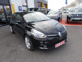 Renault Clio IV occasion à Bessières
