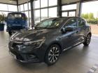 Renault Clio V 1.0 TCE 90CH INTENS X-TRONIC -21 Gris à Mérignac 33