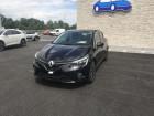 Renault Clio V 1.0 TCE 90CH INTENS X-TRONIC -21 Noir à Serres-Castet 64