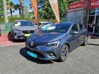 Renault Clio V 1.5 BLUE DCI 115CH INTENS 6CV Gris à Lons 64