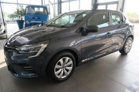 Renault Clio V occasion à Mérignac