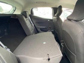 Renault Clio V Blue dCi 85 Business GPS RADARS  occasion à Biganos - photo n°9