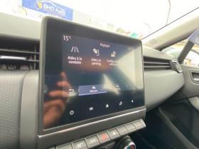 Renault Clio V Blue dCi 85 Business GPS RADARS  occasion à Biganos - photo n°5