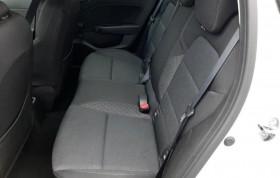 Renault Clio V Blue dCi 85 Business GPS RADARS  occasion à Biganos - photo n°7