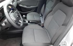 Renault Clio V Blue dCi 85 Business GPS RADARS  occasion à Biganos - photo n°6