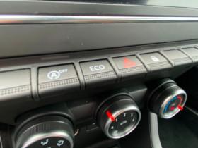 Renault Clio V BLUE DCi 85 Business REGUL VITESSE GPS Gris occasion à Biganos - photo n°5