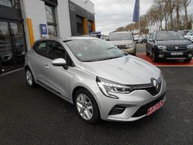 Renault Clio V occasion à Bessières