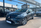 Renault Clio 0.9 TCE 90 ENERGY BUSINESS  à Gagny 93
