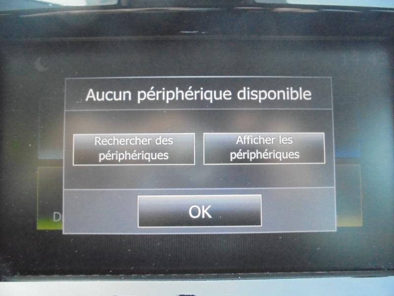 Renault Clio 0.9 TCe 90ch energy Business 5p GPS Gris occasion à Vert-Saint-Denis - photo n°14