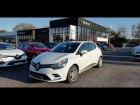 Renault Clio 0.9 TCe 90ch energy Business 5p Blanc à Mérignac 33