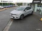 Renault Clio 0.9 TCe 90ch energy Business 5p Gris à Glos 14