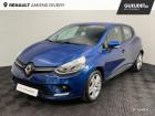 Renault Clio 0.9 TCe 90ch energy Business 5p Bleu à Rivery 80