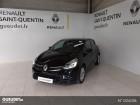 Renault Clio 0.9 TCe 90ch energy Intens 5p Euro6c Noir à Saint-Quentin 02