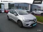 Renault Clio 0.9 TCe 90ch energy Intens 5p Euro6c  à Mareuil-lès-Meaux 77