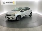 Renault Clio 0.9 TCe 90ch energy Intens 5p Euro6c Gris à Chartres 28