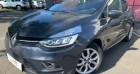 Renault Clio 0.9 TCE 90CH ENERGY INTENS 5P Gris à REZE 44