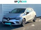Renault Clio 0.9 TCe 90ch energy Limited 5p Euro6c Gris à Lescar 64