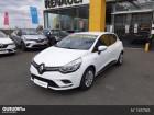 Renault Clio 0.9 TCe 90ch Intens 5p Blanc à Bernay 27