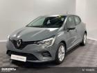 Renault Clio 1.0 TCe 100ch Business Gris à Évreux 27