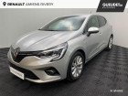 Renault Clio 1.0 TCe 100ch Intens - 20  à Rivery 80