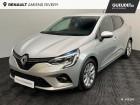 Renault Clio 1.0 TCe 100ch Intens - 20 Gris à Rivery 80