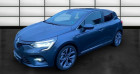 Renault Clio 1.0 TCe 100ch Intens X-Tronic Gris à La Rochelle 17