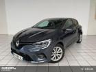 Renault Clio 1.0 TCe 100ch Intens Gris à Beauvais 60
